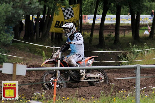 nationale motorcrosswedstrijden MON msv overloon 08-07-2012 (27).JPG
