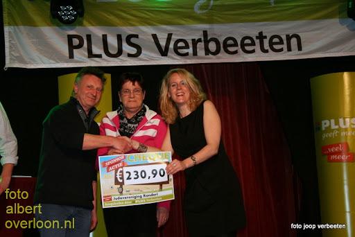 sponsoractie PLUS VERBEETEN Overloon Vierlingsbeek 24-02-2014 (13).JPG