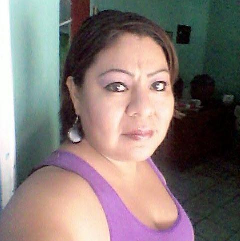 Claudia Vazquez
