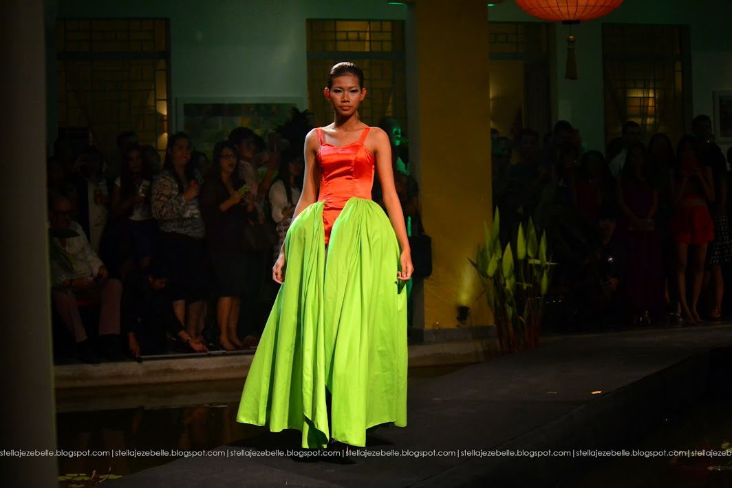 casual wear, outfit of the day, asia, phnom penh designers week, 2014 fashion trend, year of the wooden horse, phnom penh, cambodia, cambodge, fashion, ootd, lookbook, catwalk, runway, blogger,