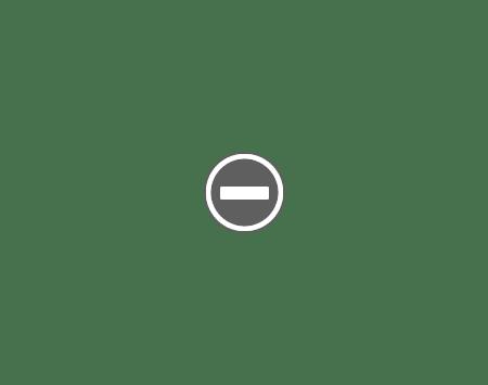 iphone 6 iPhone 6 cu ecran de 5.5 inch