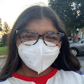 Angelica M. Lopez's profile image