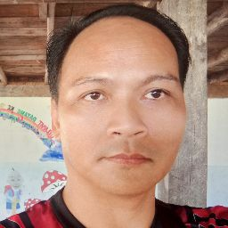 Nick Lim chanel