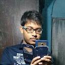 Srijan Ghosh
