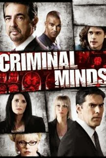 Criminal Minds 9ª Temporada Episódio 16 HDTV