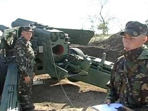 """Российские СМИ публикуют """"вбросы"""", что  добровольческие батальоны пойдут на Киев. Этого никогда не будет, - комбат """"Миротворца"""" - Цензор.НЕТ 2438"""