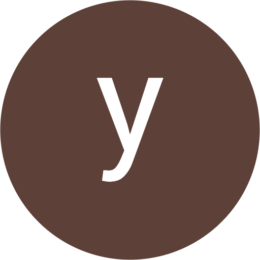 yogen dhanik