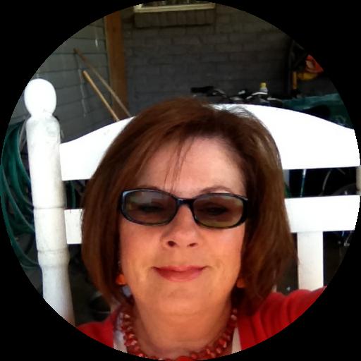 Sue Barocco