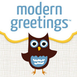 Modern Greetings