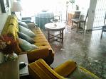 Alquiler de piso/apartamento en