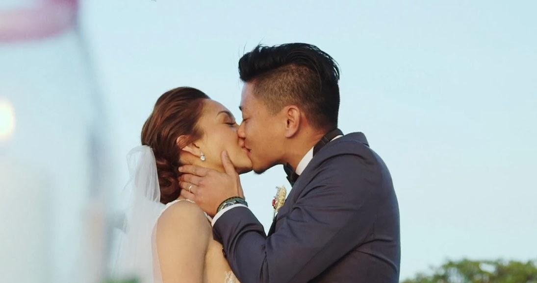 Drew Arellano and Iya Villania January 2014 Wedding  Drew Arellano and Iya Villania   January 2014 Wedding