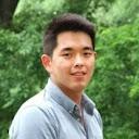 Neil Cho