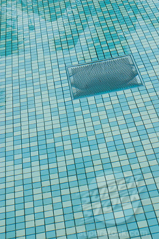 Of Swimming Pools And More Safety Precautions For Public Pools