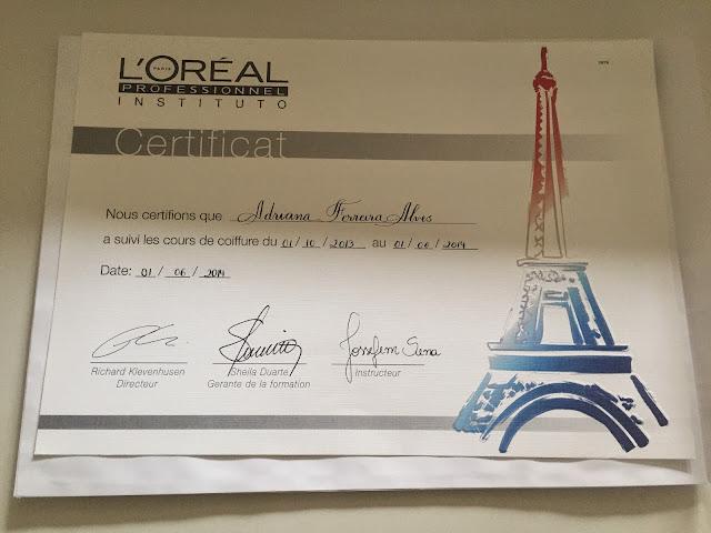 Loreal L'Oreal Professionnel