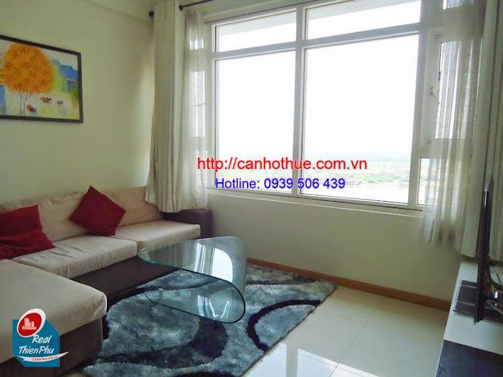 0939506439 Noi that dep tinh khoi tai Saigon Pearl lau cao view