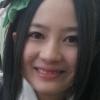 江籠裕奈の写真のサムネ