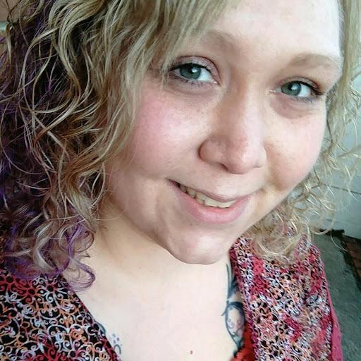 Cassandra Welch