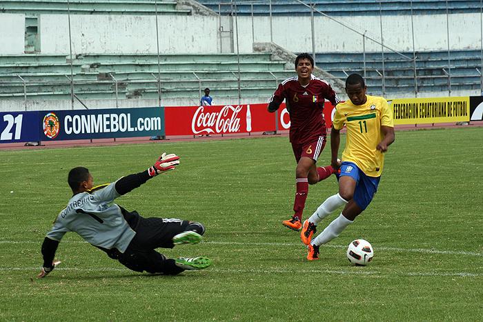 brasile-venezuela - photo #25