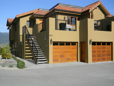 Tuscan terrace condo summerland bc for 3 summerland terrace