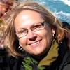 Linda McElroy