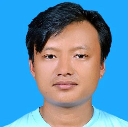 Bhakta Rai