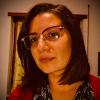Debora Capalbo