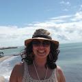 Marlua