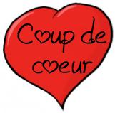 [Jonas, Anne & Jadoul, Emile] Histoire du grand méchant poulet Coup+de+coeur