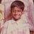 Md. Mozammel Hossain avatar image