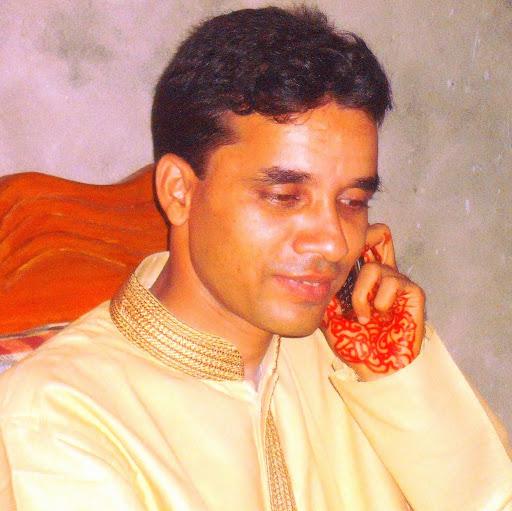 Nasir Uddin Photo 42