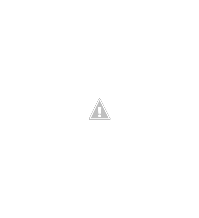 Поход Спартака по Италии