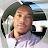 Brandon Webster avatar image