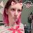 xxVeinityFaiir Xx avatar image