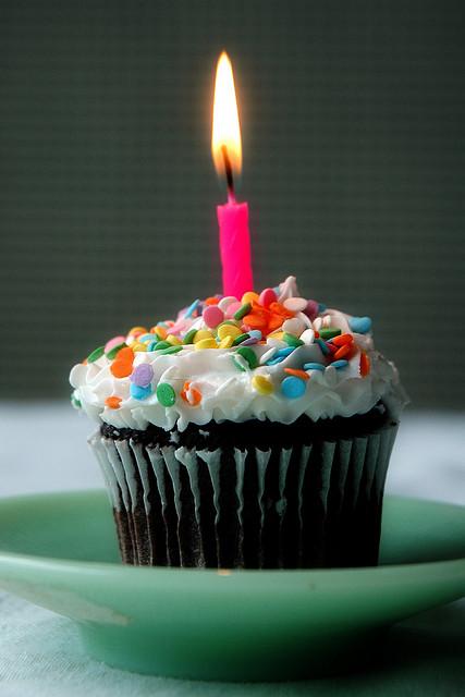 Official Happy Birthday Thread - Page 4 Birthday%2Bcake%2Bone%2Byear%2Bold