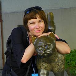 Rasa Kirtiklienė