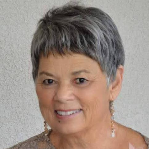 Lillian Knapp