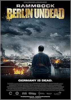 Rammbock Berlin Undead RMVB Legendado (2011)