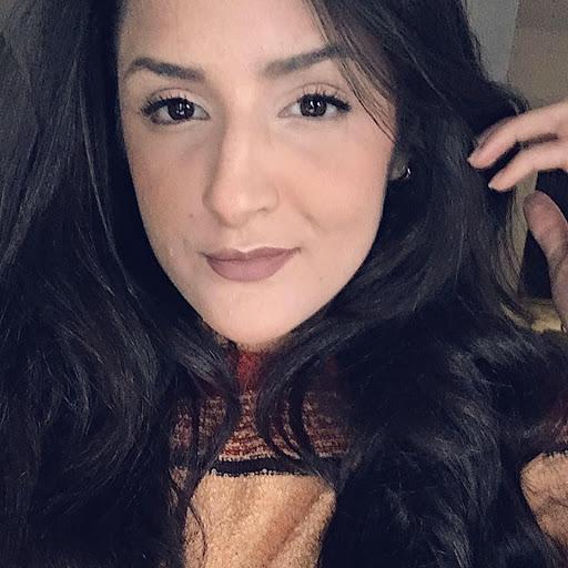 Ueidna Cabral picture