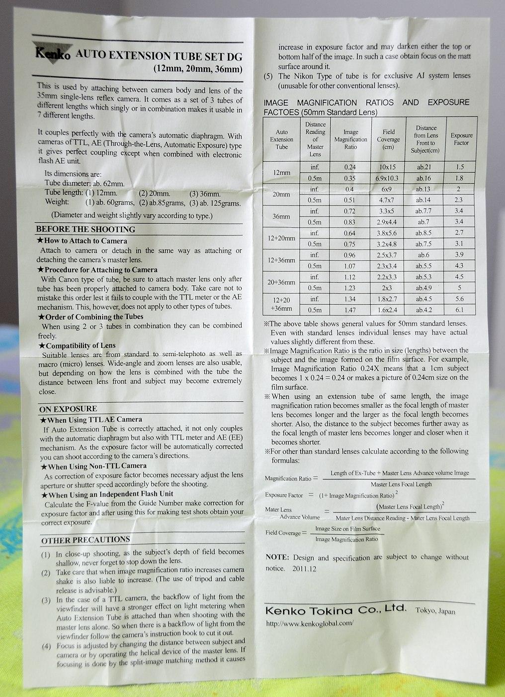 Macro avec objectif inversé, bonnettes, ou bagues allonges - Page 3 DSC_0893