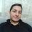 Ahmet Zorer review
