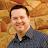 Jonathan Austin avatar image