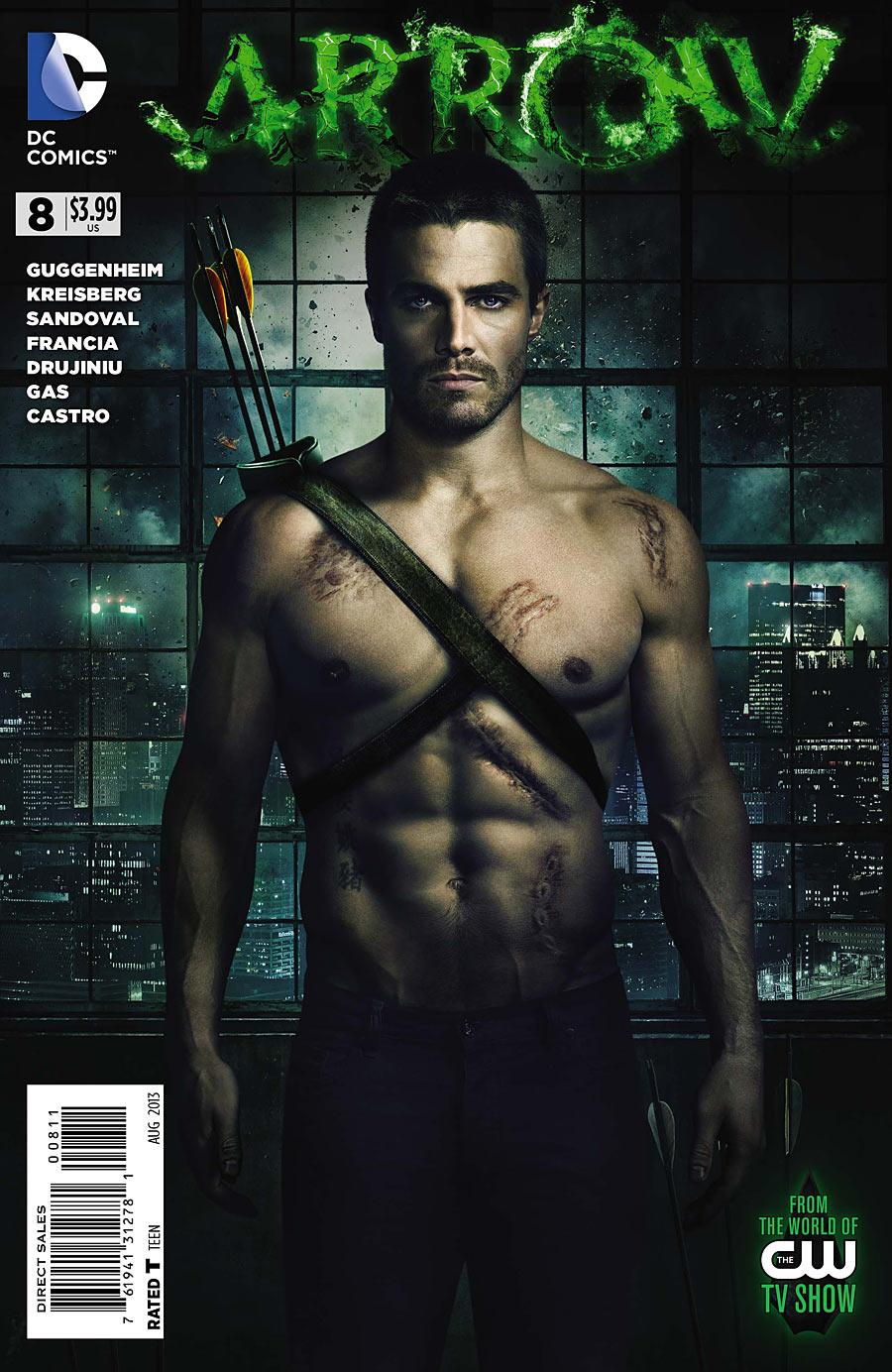Arrow%252520issue%2525208_cover.jpg