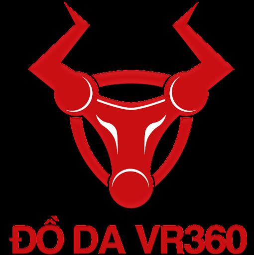 "Đồ Da Cá Sấu ""Chuyên ĐỒ DA CÁ SẤU Thật"" VR360 - tuidacasau.vn@gmail.com,Do-Da-Ca-Sau-Chuyen-DO-DA-CA-SAU-That-VR360.88463,Đồ Da Cá Sấu ""Chuyên ĐỒ DA CÁ SẤU Thật"" VR360"