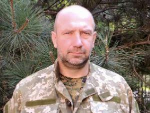 Террористы требуют выкуп за тела украинских военных из Запорожья, - волонтеры - Цензор.НЕТ 1740