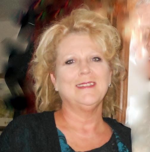 Vicky Williams