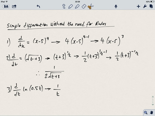 fundamentals of aerospace engineering pdf