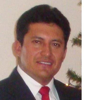 Xavier Arias
