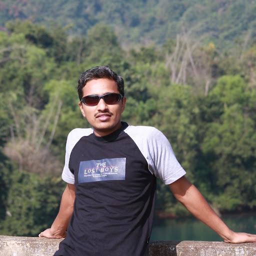 Madhusudhana Gowda review