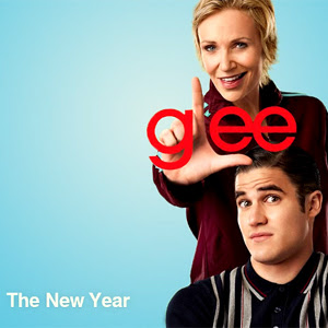 Glee Cast This Is the New Year Lyrics   Glee Cast  This Is the New Year