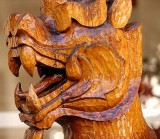 Goddess Moo Inanea Image